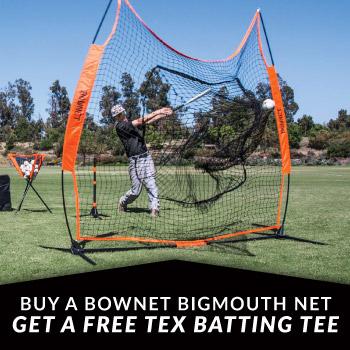 Bownet Specials