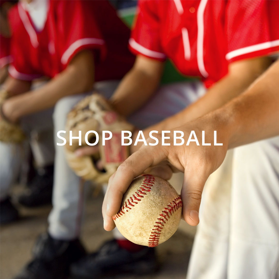 Baseball Express