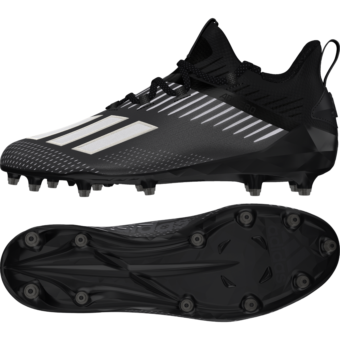 Adizero Football Cleats