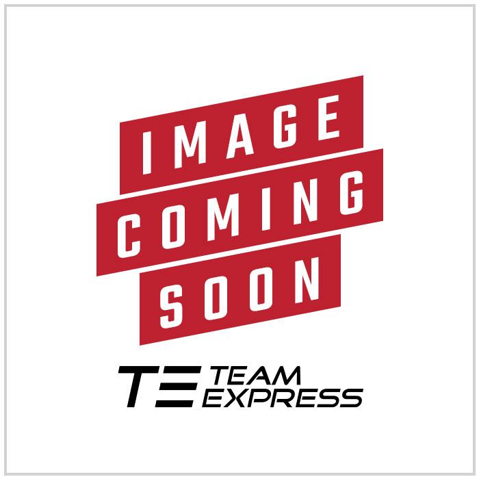 High Five Adult Two-Button Essortex Baseball Jersey