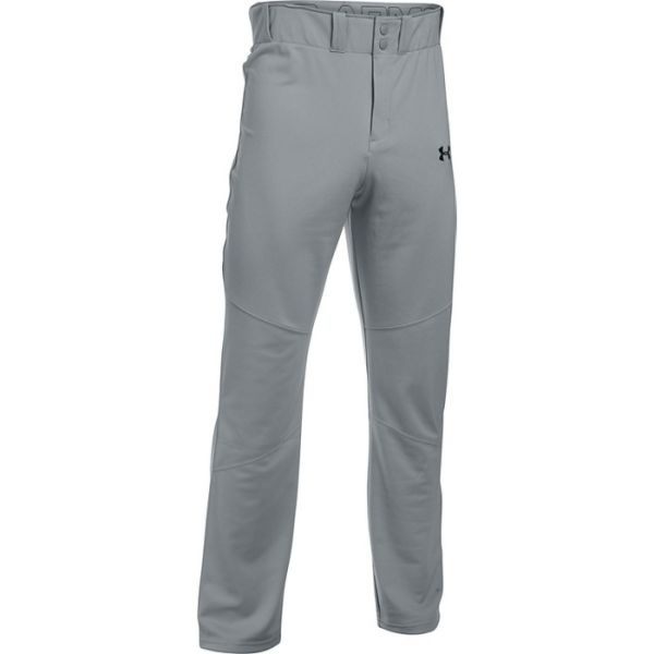 UNDER ARMOUR MEN'S NEW LEAD OFF PANT 16F