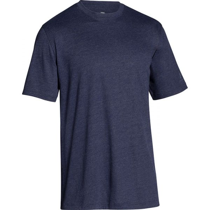 Under Armour Men's Stadium Short Sleeve Shirt