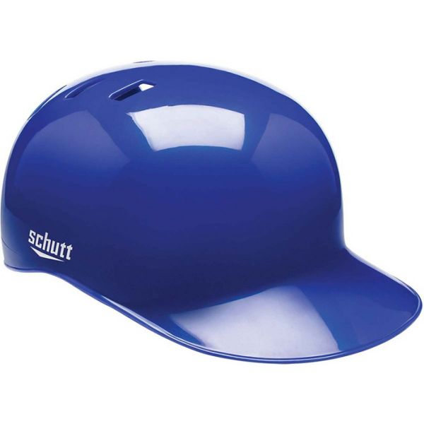 Schutt Catcher's/Base Coach Helmet