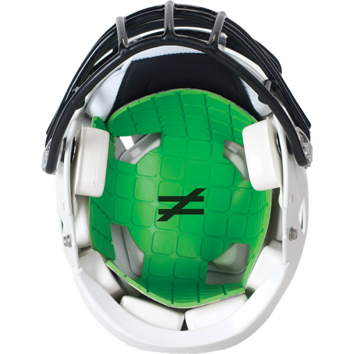 UNEQUAL Gyro Helmet Liner