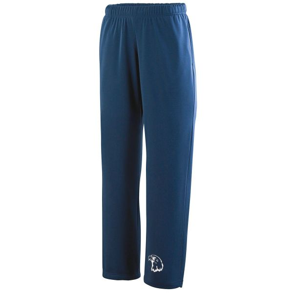 Youth Wicking Fleece Sweatpant