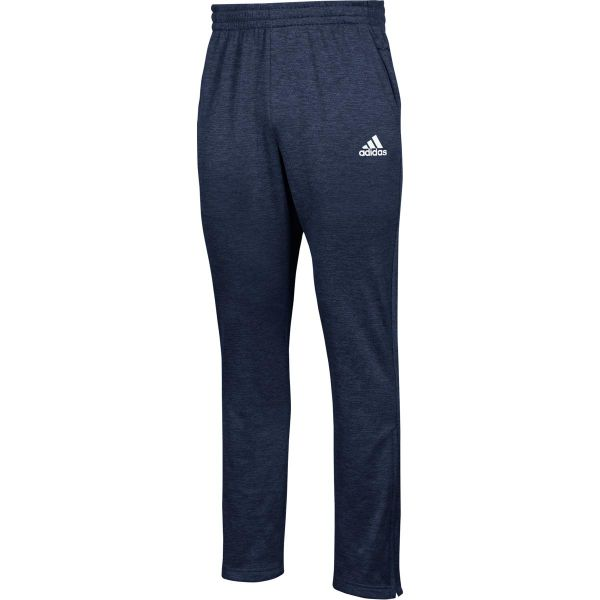 Adidas Men's Team Issue Fleece Pant