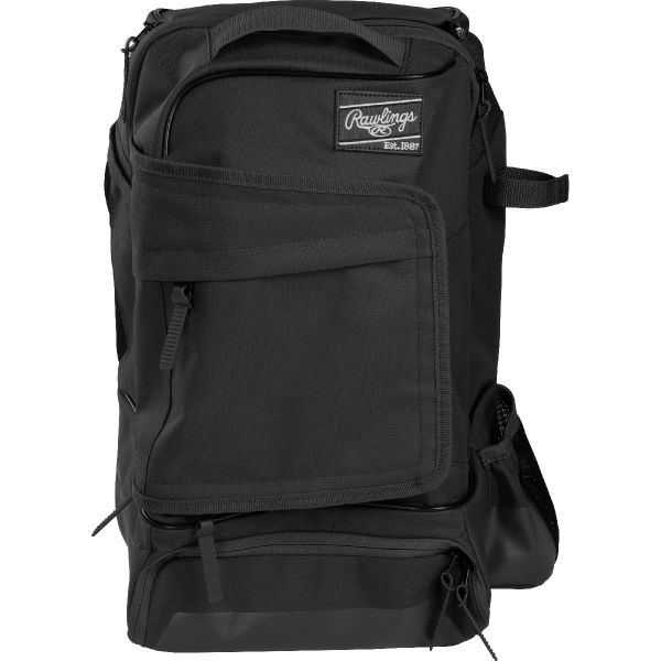 Rawlings Training Back Pack