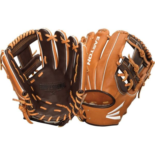 Easton Pro Collection B21 11.5