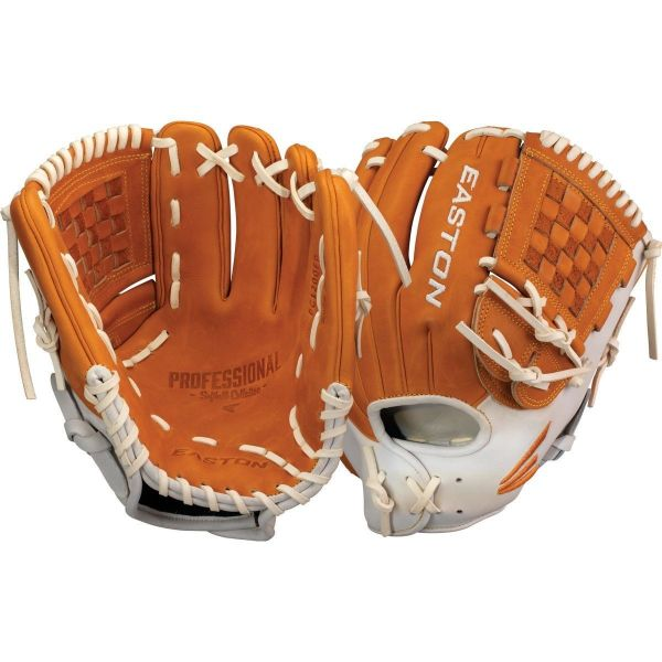 Easton Pro Fastpitch Collection 12