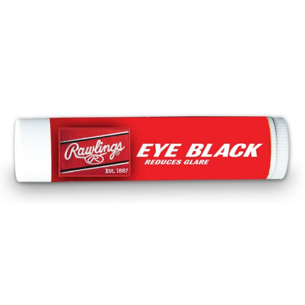 Rawlings Eye Black