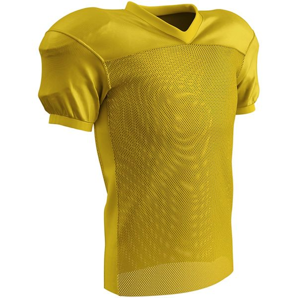 Champro Youth Legend Football Jersey