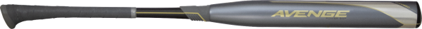 Axe 2020 Avenge Power Gap -11 Fastpitch Bat