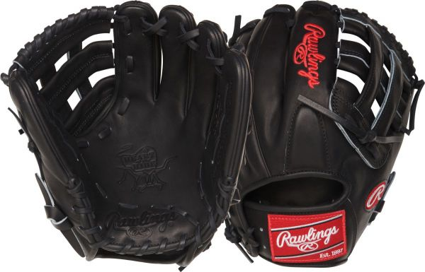 Rawlings HOH Corey Seager Gameday 11.5