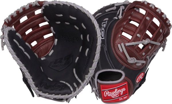Rawlings R9 Series 12.5