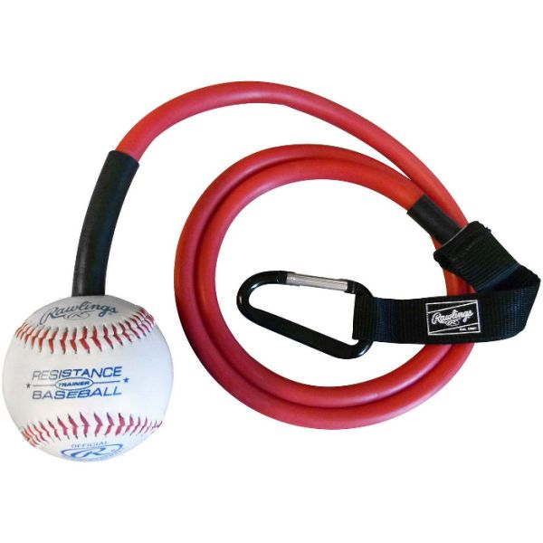 Rawlings Resistance Band Baseball