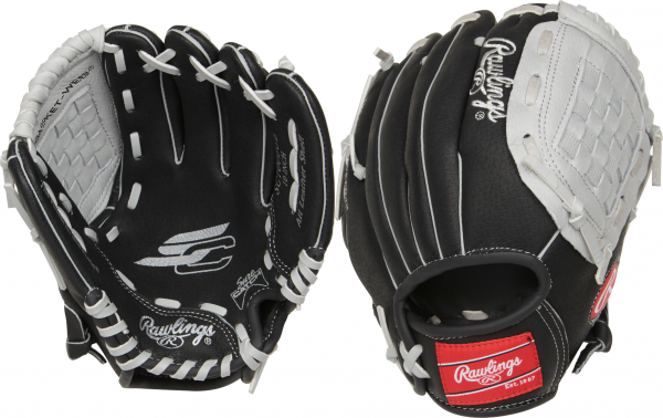 Rawlings Sure Catch 10