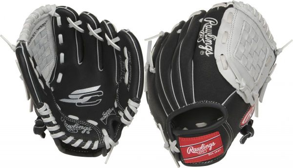 Rawlings Sure Catch 9.5