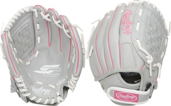 Rawlings Sure Catch Series 10