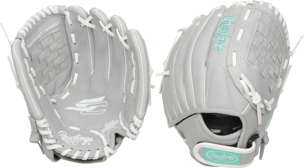Rawlings Sure Catch Series 11