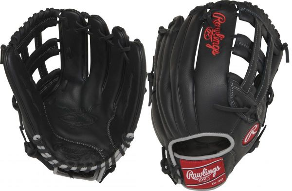 Rawlings Select Pro Lite Series 12