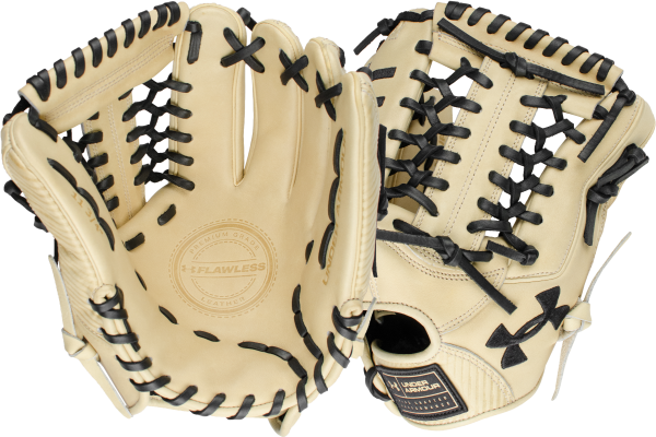 Under Armour Flawless Series Cream 11.75
