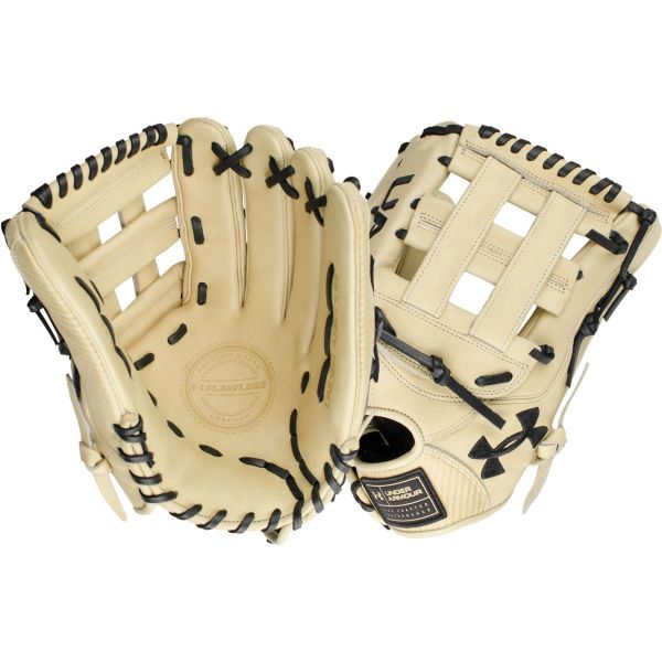 Under Armour Flawless Series Cream 12.75