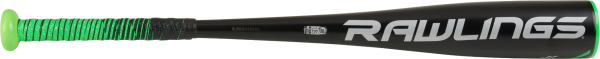 RAWLINGS 2021 5150 USSSA -11 BASEBALL BAT