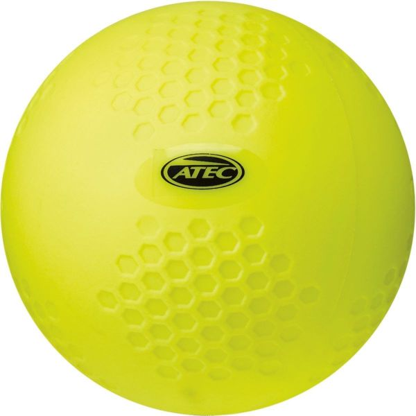 ATEC Hi.Per POWER Weighted Training Balls (4 Pack)