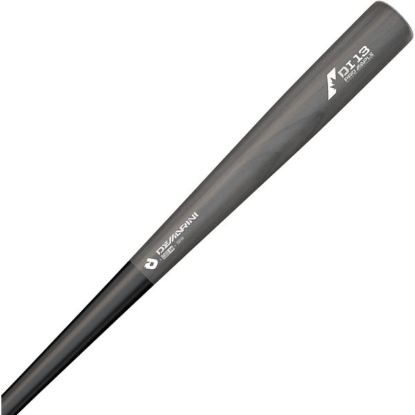 DeMarini DI13 Pro Maple Wood Composite Baseball Bat (BBCOR)