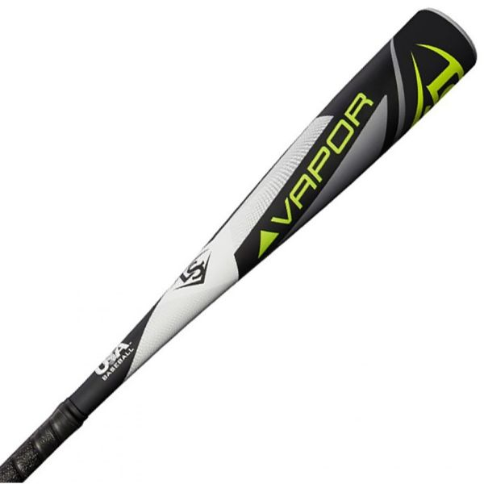 Louisville Slugger 2018 Vapor -9 USA Baseball Bat (2 5/8