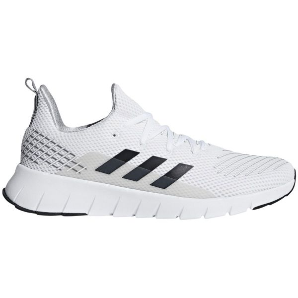 Adidas Men's Asweego Running Shoes