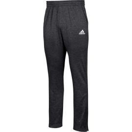 Adidas Youth Team Issue Fleece Pant
