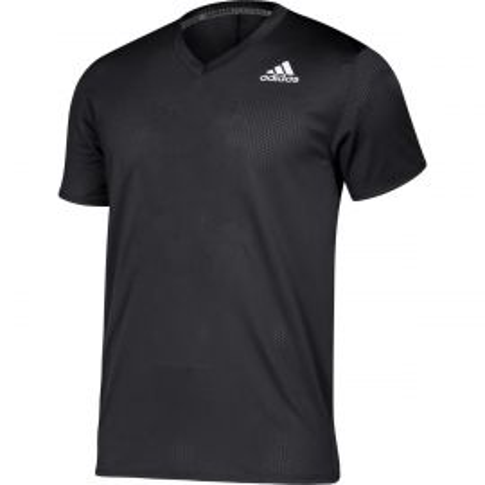 Adidas Adult Flag Football Jersey