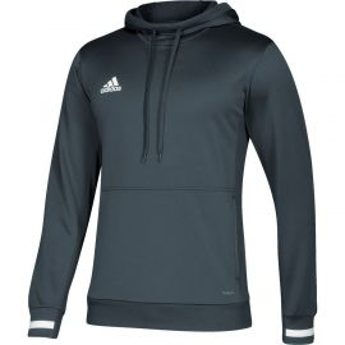 Adidas Men's Team 19 Hoody