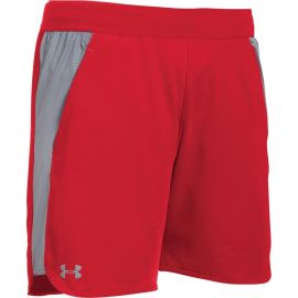 """Under Armour Women's 7"""" Game Time Short"""