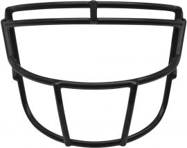 Schutt Adult Super Pro ROPO-SW Facemask