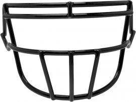 Schutt Youth Universal ROPO-SW UYF Football Facemask