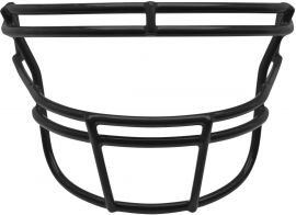 Schutt Youth DNA ROPO Carbon Steel Facemask