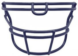 Schutt Youth DNA ROPO-UB Carbon Steel Facemask
