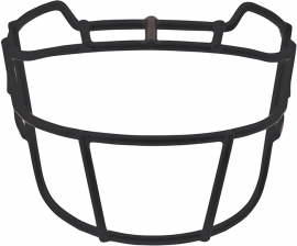 Schutt Youth ROPO-SW Vengeance Football Facemask