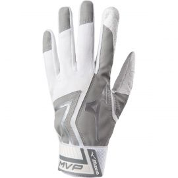 Mizuno-Mvp-Adult-Batting-Gloves-19F-330409