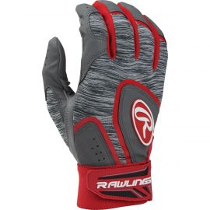 Rawlings Youth 5150 Away Batting Gloves