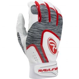 Rawlings-Adult-5150-Home-Batting-Glvs-18F-5150WBG