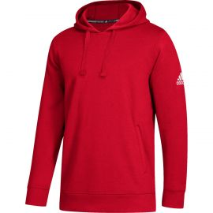 Adidas Men's Fleece Hoodie