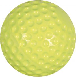 11 Dimple Molded SOFTBALL CMPCSB57