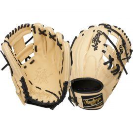 "Rawlings Heart Of The Hide PRONP42CB 11.5"" Baseball Glove"