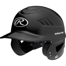 COOLFLO MOLDED OSFM BATTING HELMET RCFH