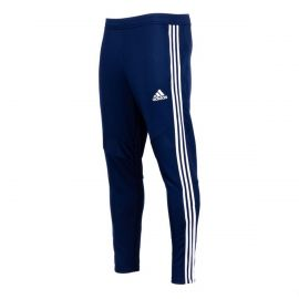 Adidas Tiro19 Training Pant