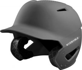 Adult XVT Matte Batting Helmet WTV7115