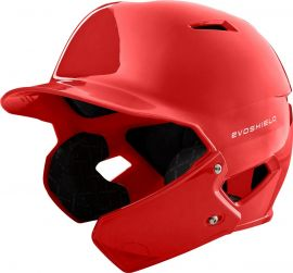 XVT Batting Helmet Face Shield WTV7300